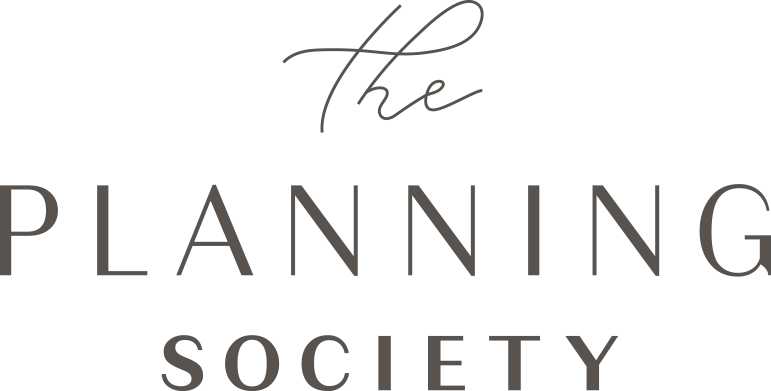 The Planning Society
